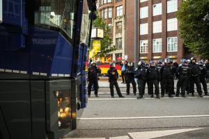 5. September Hamburg  MMW (48 von 50)