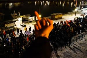 06. Februar Pegida (18 von 23)