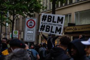 BLM0606HH (14 von 71)