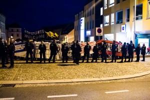 0710 Bautzen (22 von 38)