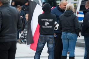 0710 Bautzen (7 von 38)