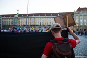 07. August 2017 Nationalismus raus aus den Köpfen-18