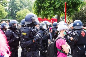 07. Juli 2017 G20 Krawalle-3