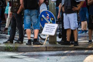 07. Juli 2017 G20 Krawalle-45