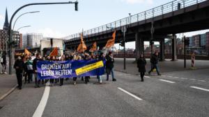 0703 Seebrücke Hamburg-10