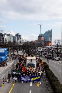 0703 Seebrücke Hamburg-12