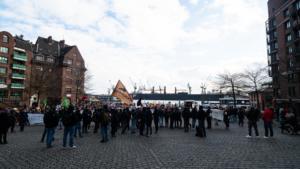 0703 Seebrücke Hamburg-21