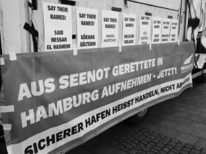 0703 Seebrücke Hamburg-7
