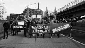 0703 Seebrücke Hamburg-9