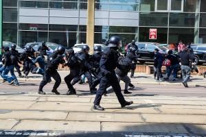 01. Mai 2017 Die Rechte in Halle-25