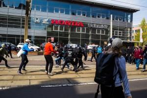 01. Mai 2017 Die Rechte in Halle-27