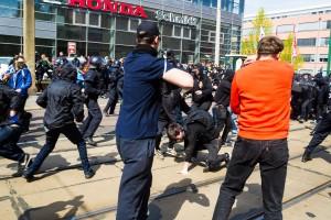 01. Mai 2017 Die Rechte in Halle-32
