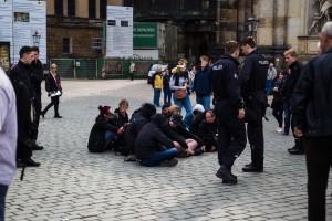 01. Mai 2017 Pegida Dresden-2