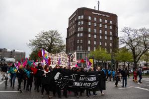 1. Mai 2018 Hamburg (38 von 57)