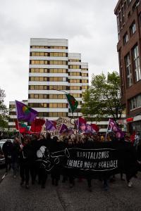 1. Mai 2018 Hamburg (43 von 57)