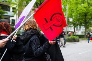 1. Mai 2018 Hamburg (48 von 57)