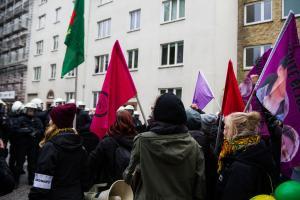 1. Mai 2018 Hamburg (51 von 57)