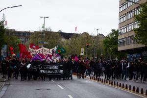1. Mai 2018 Hamburg (41 von 57)