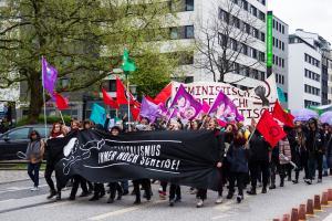 1. Mai 2018 Hamburg (42 von 57)
