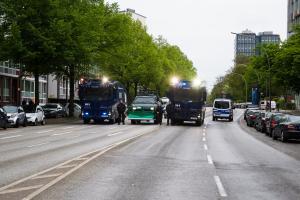 1. Mai 2018 Hamburg (46 von 57)