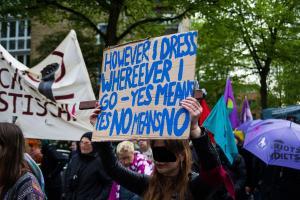 1. Mai 2018 Hamburg (49 von 57) LI