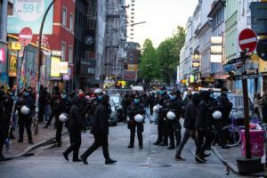 1.Mai Hamburg (15 von 40)