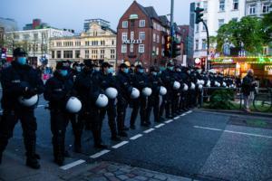 1.Mai Hamburg (20 von 40)