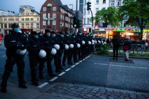 1.Mai Hamburg (21 von 40)