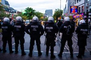 1.Mai Hamburg (24 von 40)