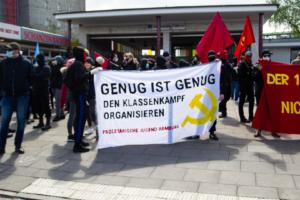 1.Mai Hamburg (7 von 40)