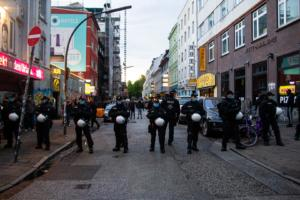 1.Mai Hamburg (16 von 40)
