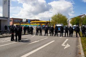 1.Mai Hamburg (8 von 40)