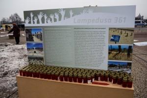 10. Februar 2016 Lampedusa 361-1