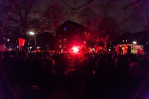 AFD Parteitag Hamburg (10 von 16)