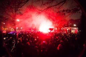 AFD Parteitag Hamburg (11 von 16)