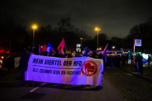 AFD Parteitag Hamburg (2 von 16)
