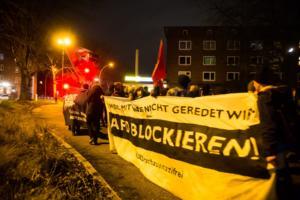 AFD Parteitag Hamburg (4 von 16)