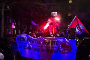 AFD Parteitag Hamburg (6 von 16)