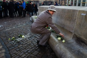 13. Februar Dresden-10