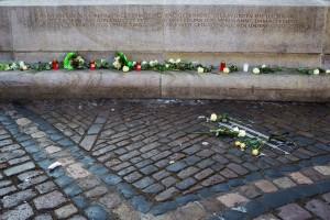 13. Februar Dresden-11