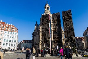 13. Februar Dresden-12