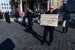 13. Februar Dresden-13