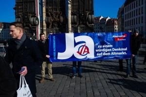 13. Februar Dresden-16
