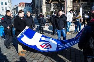 13. Februar Dresden-17