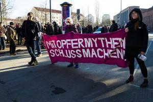 13. Februar Dresden-21