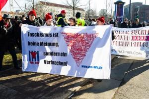 13. Februar Dresden-23