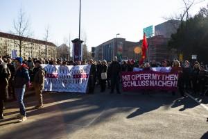 13. Februar Dresden-24