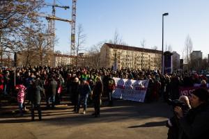 13. Februar Dresden-25
