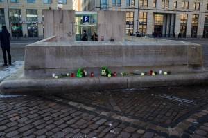13. Februar Dresden-3