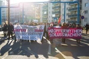 13. Februar Dresden-30